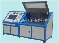 空調閥門耐水壓試驗機-水壓試驗betway必威手機版官網