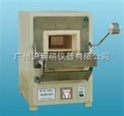 精宏箱式電爐SXL-1008,程控馬弗爐SXL-1008《200*300*120mm》