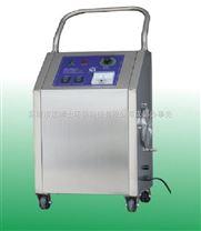 潔博士移動式臭氧消毒機BOS-OZ300