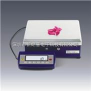 德安特ES50K工业电子天平