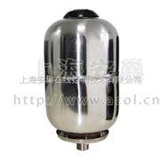 膨脹罐|不鏽鋼膨脹罐|立式穩膨脹罐特點_上海安巢