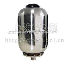 膨胀罐|不锈钢膨胀罐|立式稳膨胀罐特点_上海安巢