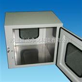 不锈钢高效传递窗供应