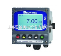 台灣上泰智慧型pH/ORP控製器  PC-3110-P