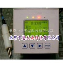 在線腐蝕監測儀/腐蝕儀 型號:NJKFSY-3