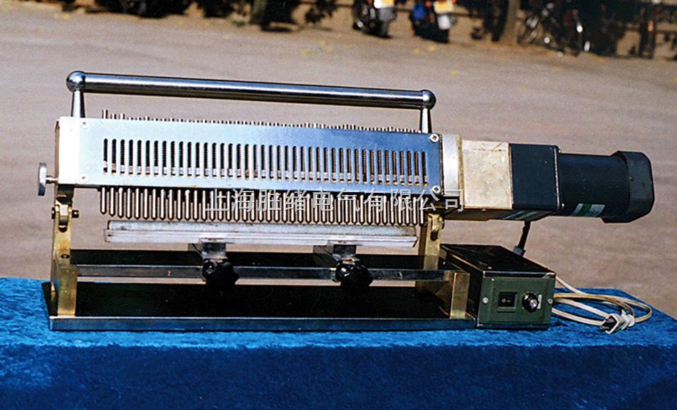 YD-400硬质冲头标距打点机
