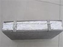 新型外牆保溫材料玻鎂岩棉板(價格 報價)水泥麵岩棉複合板廠家