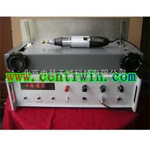 礦用電纜過渡電阻測試儀 型號:SHY-JSYZ-90