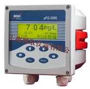 PFG-3085-工業氟離子檢測儀