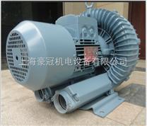 鱼池供氧气泵;养鱼增氧专用高压气泵