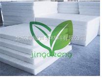 环保型聚酯吸音棉
