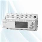 RLU232西门子synco200通用控制器RLU232通用控制器