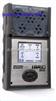 美国英思科MX6复合气体检测仪MX6