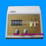 便攜式TVOC檢測儀/總揮發性有機物分析儀型號:KLJGM-600