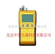 便携式数显乙烯检测仪 型号:SZ-JSA8-C2H4