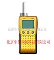 便携式数显二氧化碳检测仪
