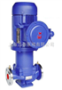 CQB-L型不鏽鋼磁力管道泵