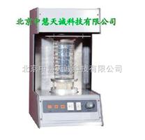 音波振動式半自動篩分粒度儀 型號:SFY-B2000