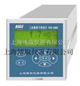 PFG-2085-在線氟離子檢測儀