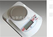 上海JP3001十分之一电子天平送货上门