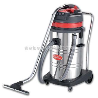 GT30100潍坊工业吸尘器价格优惠