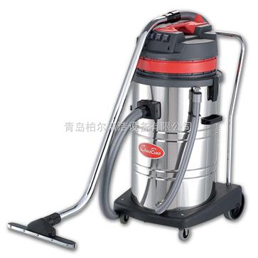 潍坊工业吸尘器价格优惠