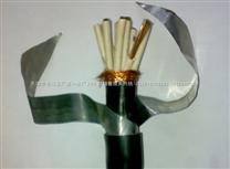 JYPVP32鋼絲鎧裝計算機電纜|計算機通信電纜型號-天津電纜廠