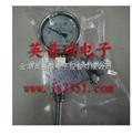 WTYY-1021X1,WTYY-1031X2电接点远传温度计