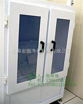 聚丙稀通風櫃,上海通風櫃廠家,上海PP通風櫃,全鋼通風櫃