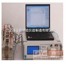 供應【混凝土氯離子擴散係數測定儀】產品信息介紹 上海銷售