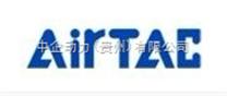 AFC2000三联件现货、亚德客气源处理器销售