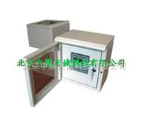 在线工业酸度计 型号:JSAPHS-3G