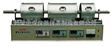 甘肃洗煤厂碳氢元素分析仪 鹤壁中煤生产厂家