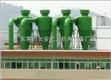 旋风除尘器 zui优质的旋风除尘器供应商
