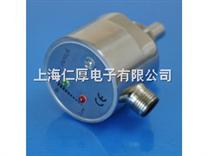 KIND  RH301  热导式流量开关  RH301