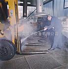 FS25/50临沂高压清洗机
