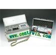 便携式BOD快速测定仪 型号:TSP-220A-2