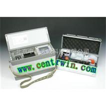 便攜式BOD快速測定儀 型號︰TSP-220A-2