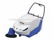大理石地面专用扫地机,大理石地面用全自动手推扫地机