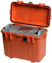 zR-3110型便携式多气体检测仪 有毒有害气体分析仪 十六气体检测报警仪