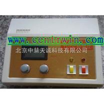 便攜式苯檢測儀 特價 型號:JY-KMGM310