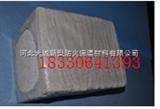 聚苯板保温挤塑聚苯板保温挤塑板保温阻燃效果更好水泥发泡板防火保温