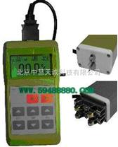紙張水分測量儀 日本 型號:JUDSK-200