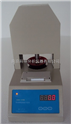 KQ-3型自動顆粒強度測定儀