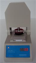 KQ-3型自动颗粒强度测定仪