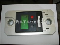 北京测力仪标准,非标测力仪价钱
