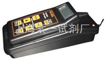 HI8424-ANew便攜式pH/ORP測量儀上海紫一試劑