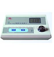 WZS-1000 型濁度計