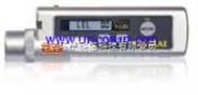 美国华瑞袖珍型扩散式可燃气体监测仪
