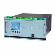 红外吸收法一氧化碳分析仪/CO测定仪 型号:QYJTH-2004